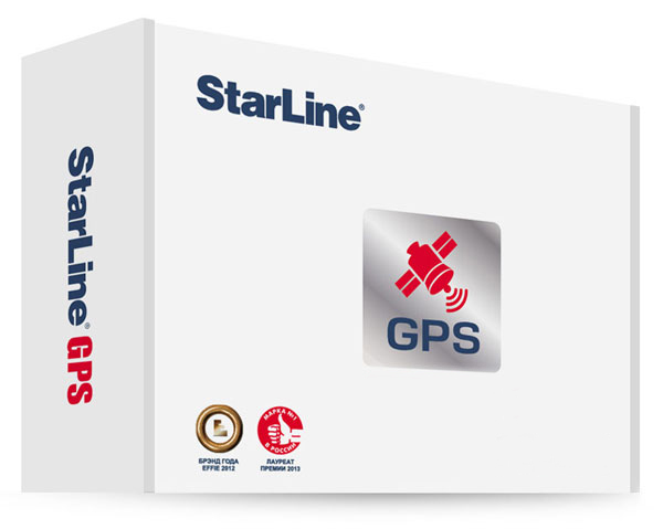 https://kemerovo-starline.avto-guard.ru/wp-content/uploads/2018/03/StarLine-GPS-Master-box.jpg 227x181