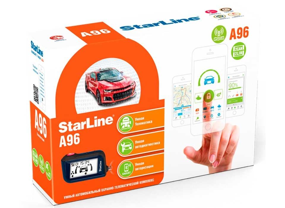 https://kemerovo-starline.avto-guard.ru/wp-content/uploads/2020/02/StarLine-A96-2CAN2LIN-GSM-1.jpg 227x166