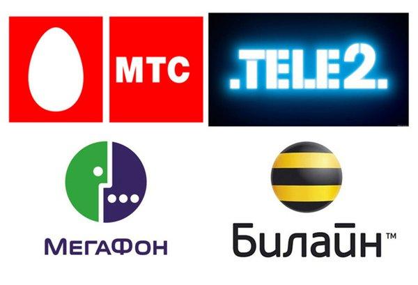 https://kemerovo-starline.avto-guard.ru/wp-content/uploads/2020/03/StarLine-AS96-BT-2CAN2LIN-GSM-8.jpg 227x155