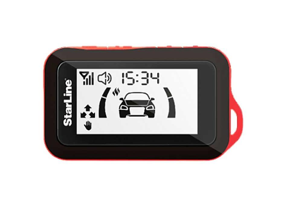 https://kemerovo-starline.avto-guard.ru/wp-content/uploads/2020/03/StarLine-E96-BT-GSM-GPS-2.jpg 227x166
