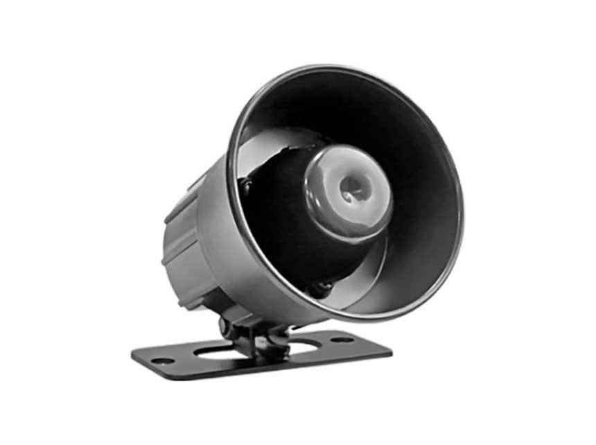 https://kemerovo-starline.avto-guard.ru/wp-content/uploads/2020/03/StarLine-E96-BT-GSM-GPS-8.jpg 227x169