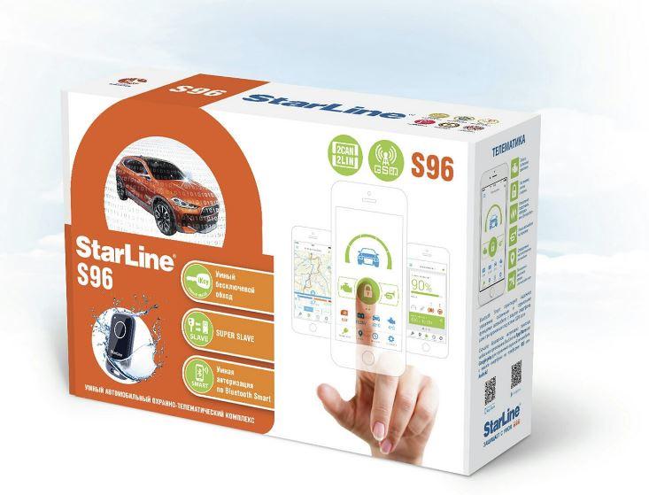 https://kemerovo-starline.avto-guard.ru/wp-content/uploads/2020/03/StarLine-S96-BT-GSM-1.jpg 227x173