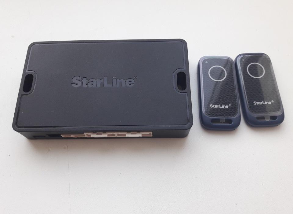 https://kemerovo-starline.avto-guard.ru/wp-content/uploads/2020/03/StarLine-S96-BT-GSM-6.jpg 227x166